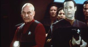 Star Trek : Premier Contact photo 11