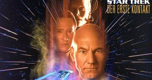 Star Trek : Premier Contact photo 13