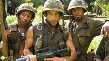 Tonnerre Sous Les Tropiques 2008 Film 1h 48min
