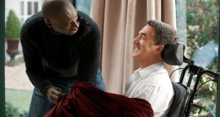 The Intouchables photo 2