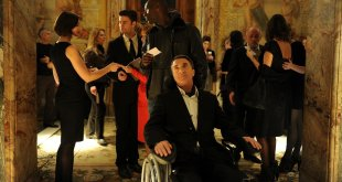 The Intouchables photo 12