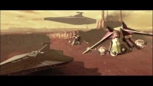 Star Wars, épisode II – L'Attaque des clones Bande-annonce VO