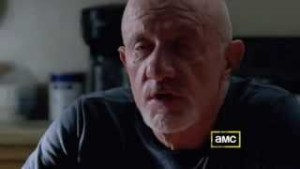 Breaking Bad – Saison 5 Bande-annonce VO