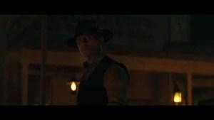 Cowboys & Envahisseurs Bande-annonce VF