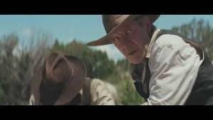 Cowboys & Envahisseurs Bande-annonce (2) VO
