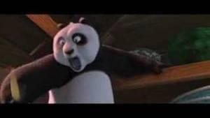 Kung Fu Panda Bande-annonce VF