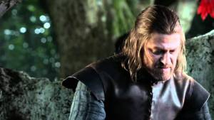 Game of Thrones – Saison 1 Teaser VO