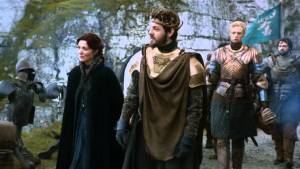 Game of Thrones – Saison 2 Bonus (9) VO