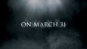 Game of Thrones – Saison 3 Bande-annonce (2) VO