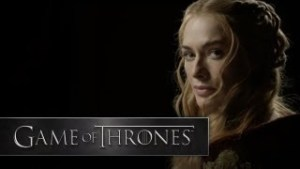 Game of Thrones – Saison 3 Bande-annonce (3) VO