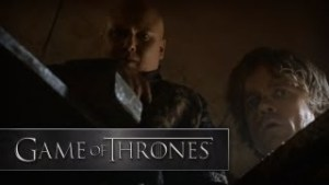Game of Thrones – Saison 3 – Episode 4 Bande-annonce VO