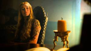 Game of Thrones – Saison 3 – Episode 5 Bonus (2) VO