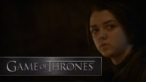 Game of Thrones – Saison 3 – Episode 7 Bande-annonce VO