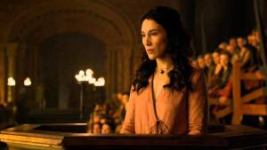 Game of Thrones – Saison 4 – Episode 6 Bonus (3) VO