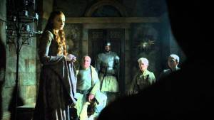 Game of Thrones – Saison 4 – Episode 8 Bande-annonce VO