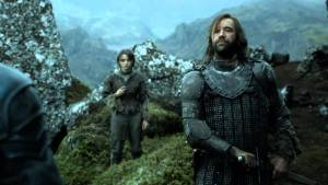 Game of Thrones – Saison 4 – Episode 10 Bande-annonce VO