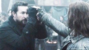 Falling Skies – Saison 5 – Episode 5 Bande-annonce VO