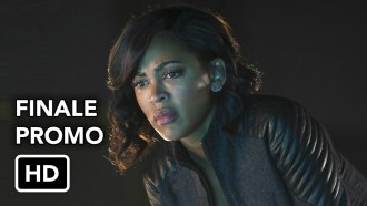Minority Report – Saison 1 – Episode 10 Teaser VO