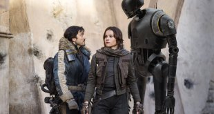 Rogue One : A Star Wars Story photo 4