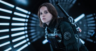 Rogue One : A Star Wars Story photo 10