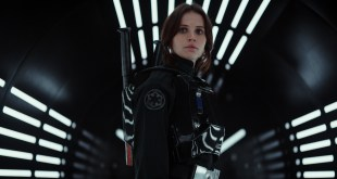 Rogue One : A Star Wars Story photo 12
