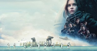 Rogue One : A Star Wars Story photo 14