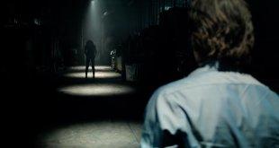 Dans le noir photo 2