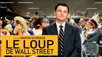 Le Loup de Wall Street Bande-annonce VF