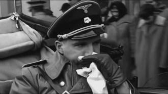 La liste de Schindler Bande-annonce VO
