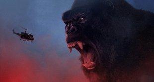Kong : Skull Island photo 13