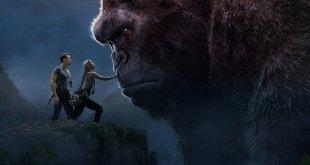 Kong : Skull Island photo 14