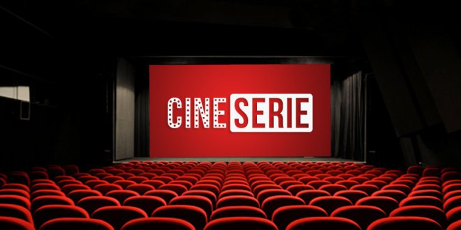 Sorties Cinéma : Le Top 5 CinéSérie du 21 décembre 2016