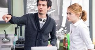 La La Land : 3 choses à savoir sur Damien Chazelle