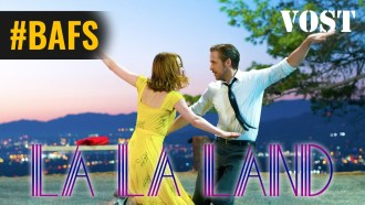 La La Land trailer (5) VF
