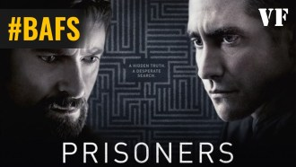 Prisoners trailer (3) VF