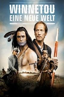 Winnetou: Eine neue Welt