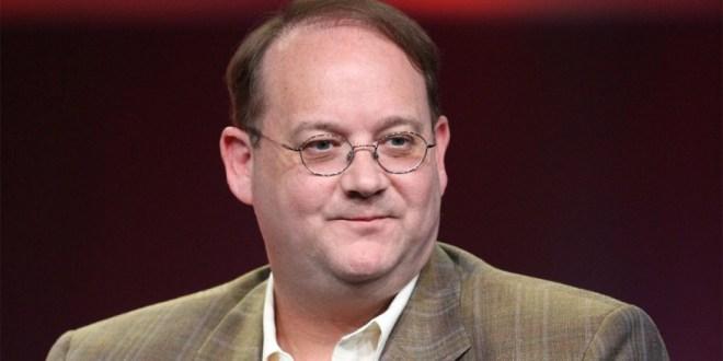 Marc Cherry : Le créateur de «Desperate Housewives» développe une nouvelle série pour ABC