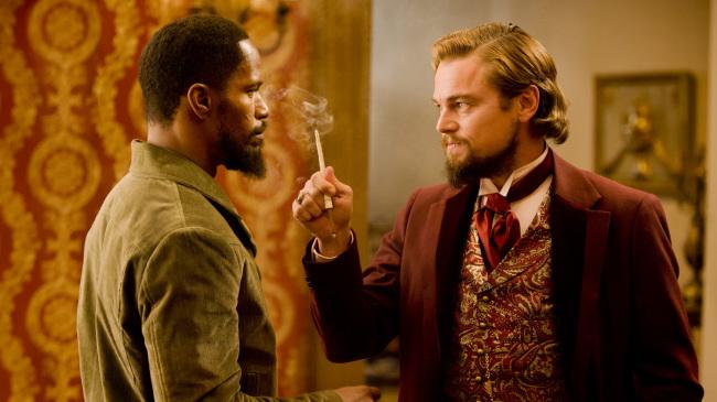 Django Unchained : pourquoi TF1 a-t-elle diffusé une version censurée du film ?