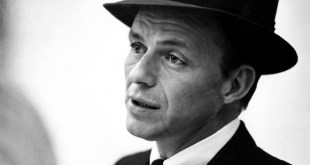 Biopic sur Franck Sinatra: Martin Scorsese abandonne le projet photo 1