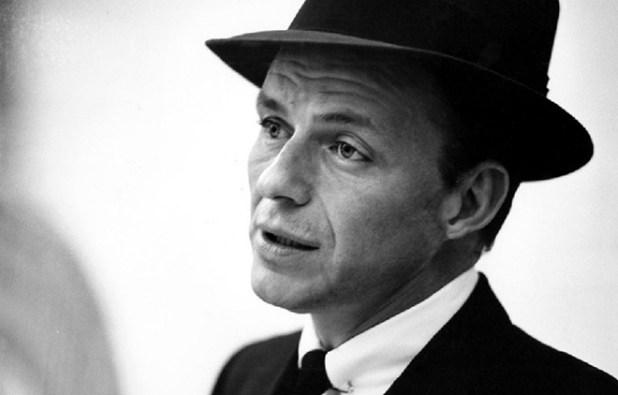 Biopic sur Sinatra: Martin Scorsese abandonne le projet
