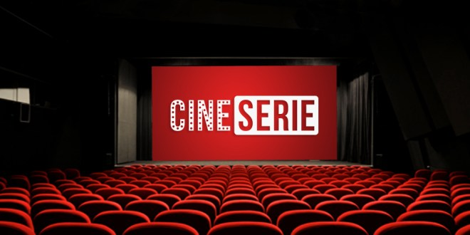 Sorties Cinéma: Le Top 5 CinéSérie du 18 janvier 2017