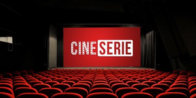 Sorties Cinéma: Le Top 5 CinéSérie du 4 janvier 2017