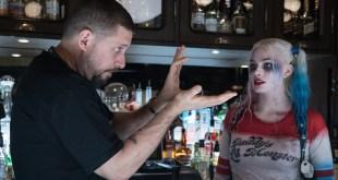 Suicide Squad: Le réalisateur répond (une nouvelle fois) aux critiques