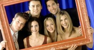 Jennifer Aniston bientôt de retour à la télévision ?