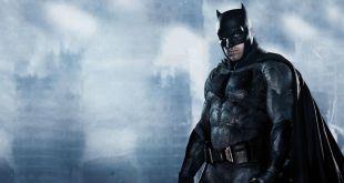 Batman : Ben Affleck explique les différences avec les précédentes versions