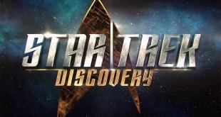 La série «Star Trek : Discovery» une nouvelle fois repoussée!