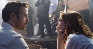 Oscars 2017 : Avec 14 nominations, La La Land égale le record