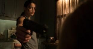 Revenger : Michelle Rodriguez dans la peau d'un homme transformé en femme