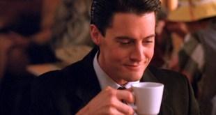Twin Peaks : On sait quand reviendra la série de David Lynch ! photo 1