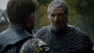 Game of Thrones – Saison 6 – Episode 7 Bande-annonce VO